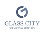 glasscity