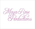 mayarose