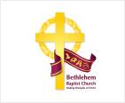 bethlehembaptist