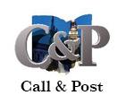callandpost