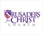 crusadersforchrist