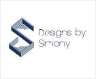designsbysimony