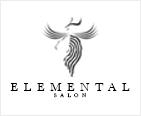 elementalsalon