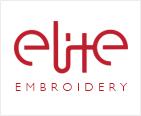 eliteembroidery