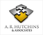 hutchinsassoc