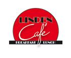 lindencafe