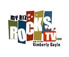 mybizrocks