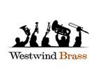 westwindbrass